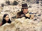 Clint Eastwood - 8 x 10 Color Photo #24