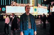 Clint Eastwood - 8 x 10 Color Photo #50