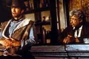 Clint Eastwood - 8 x 10 Color Photo #91