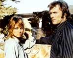 Clint Eastwood - 8 x 10 Color Photo #142