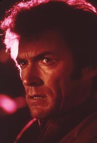 Clint Eastwood - 8 x 10 Color Photo #1