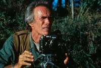 Clint Eastwood - 8 x 10 Color Photo #8