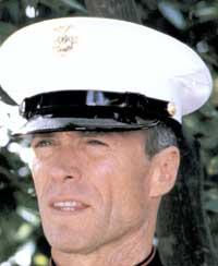 Clint Eastwood - 8 x 10 Color Photo #13