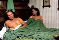 Clint Eastwood - 8 x 10 Color Photo #16