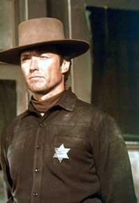 Clint Eastwood - 8 x 10 Color Photo #18