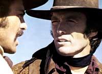 Clint Eastwood - 8 x 10 Color Photo #23