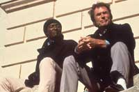 Clint Eastwood - 8 x 10 Color Photo #32