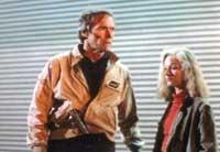 Clint Eastwood - 8 x 10 Color Photo #38