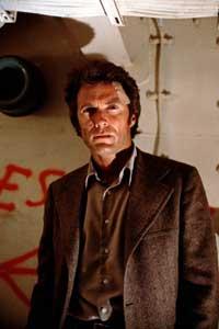 Clint Eastwood - 8 x 10 Color Photo #43