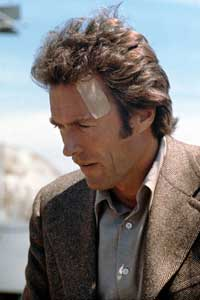 Clint Eastwood - 8 x 10 Color Photo #49