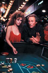 Clint Eastwood - 8 x 10 Color Photo #51