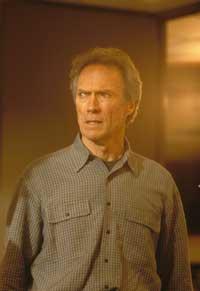 Clint Eastwood - 8 x 10 Color Photo #64