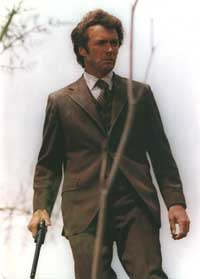 Clint Eastwood - 8 x 10 Color Photo #66