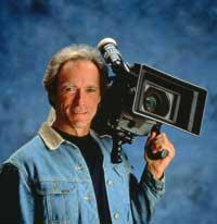 Clint Eastwood - 8 x 10 Color Photo #78
