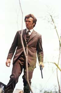 Clint Eastwood - 8 x 10 Color Photo #80