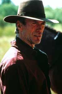 Clint Eastwood - 8 x 10 Color Photo #83