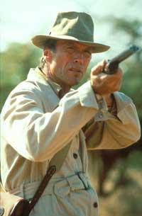 Clint Eastwood - 8 x 10 Color Photo #85