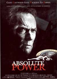 Clint Eastwood - 8 x 10 Color Photo #123