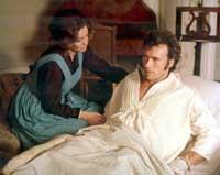 Clint Eastwood - 8 x 10 Color Photo #127