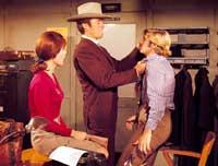 Clint Eastwood - 8 x 10 Color Photo #140