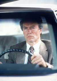 Clint Eastwood - 8 x 10 Color Photo #144
