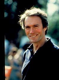 Clint Eastwood - 8 x 10 Color Photo #145