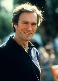 Clint Eastwood - 8 x 10 Color Photo #150