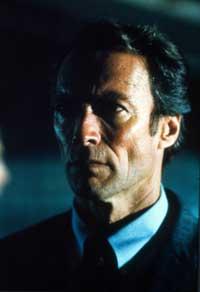 Clint Eastwood - 8 x 10 Color Photo #160