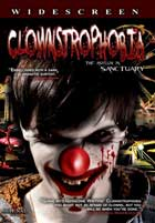 Clownstrophobia