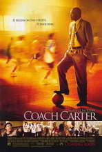 Coach Carter