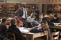 Coach Carter - 8 x 10 Color Photo #12