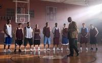 Coach Carter - 8 x 10 Color Photo #15