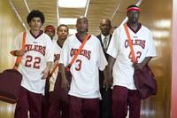 Coach Carter - 8 x 10 Color Photo #18