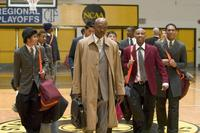 Coach Carter - 8 x 10 Color Photo #19
