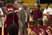 Coach Carter - 8 x 10 Color Photo #21