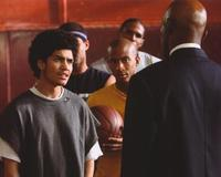 Coach Carter - 8 x 10 Color Photo #24