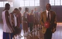 Coach Carter - 8 x 10 Color Photo #25