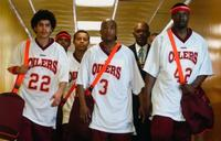 Coach Carter - 8 x 10 Color Photo #29