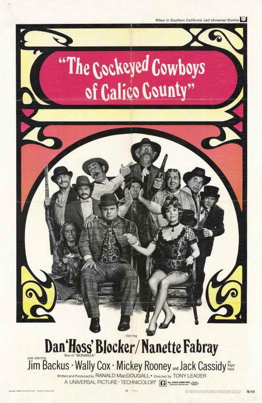 cockeyed-cowboys-of-calico- ...