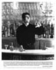Cocktail - 8 x 10 B&W Photo #3