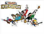 Codename: Kids Next Door (TV) - 11 x 14 TV Poster - Style A