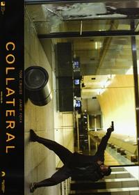 Collateral - 11 x 14 Poster German Style B