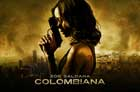 Colombiana - 11 x 17 Movie Poster - Style C