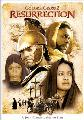 Color of the Cross 2: The Resurrection - 27 x 40 Movie Poster - Style A