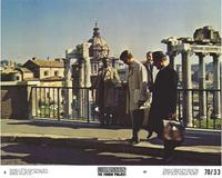 Colossus: The Forbin Project - 8 x 10 Color Photo #5