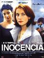 Comedy of Innocence - 11 x 17 Movie Poster - Spanish Style A