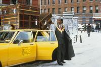 Coming to America - 8 x 10 Color Photo #3