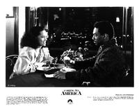 Coming to America - 8 x 10 B&W Photo #6