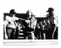Con Air - 8 x 10 B&W Photo #1