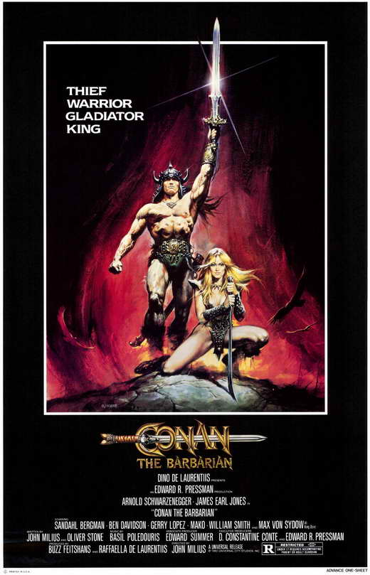 conan-the-barbarian-movie-poster-1982-10